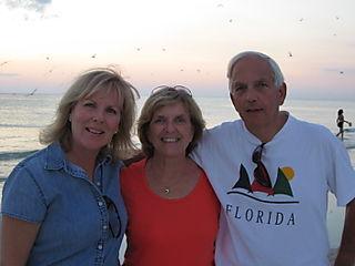 Florida oct 07_0283