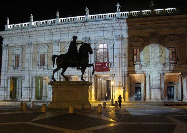 Rome 2_28_0802282008_0253