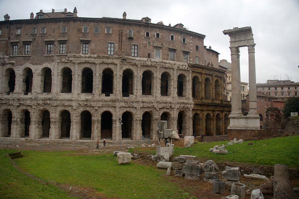 Rome03012008_0052