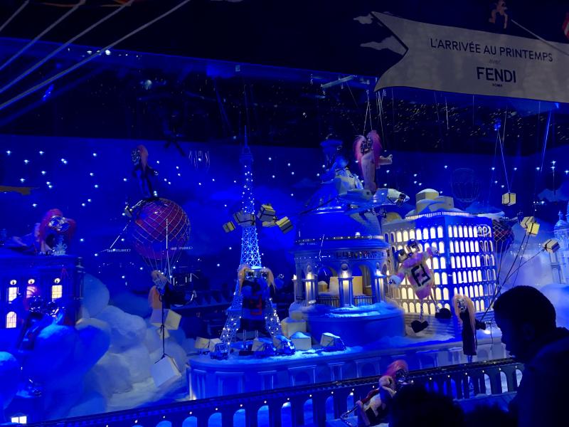 Photo Dec 27  1 55 43 PM