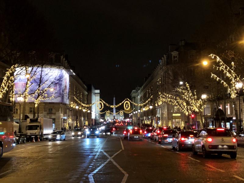 Photo Dec 24  12 08 34 PM (1)