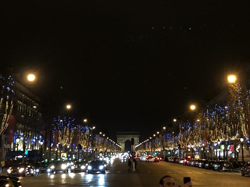 Photo Dec 25  4 37 17 PM