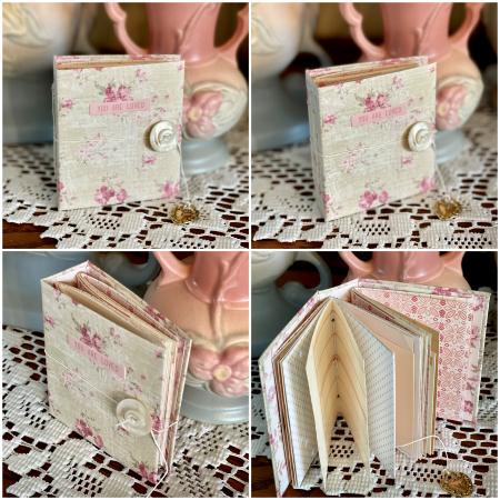 Jello book small