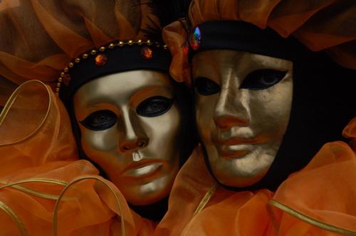 Carnivale_2