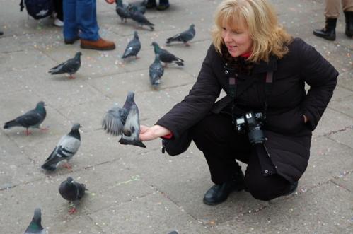 Pigeons_in_san_marco