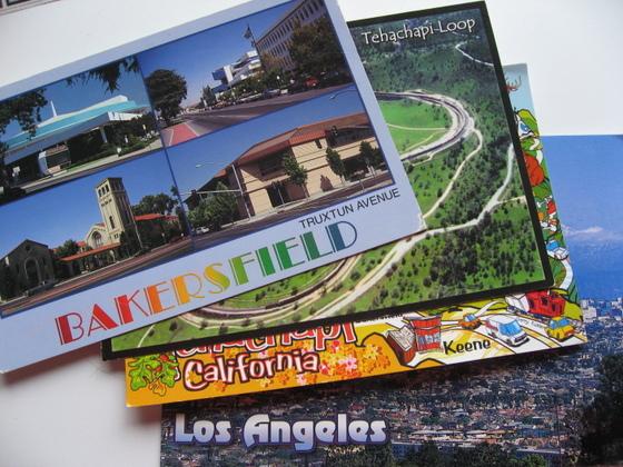 California_2007