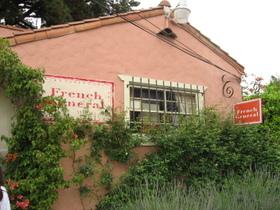 California_2007_246