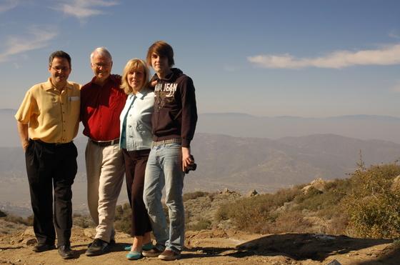 California_2007_374