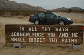 California_2007_500