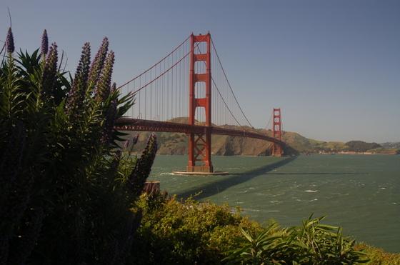 California_2007_113