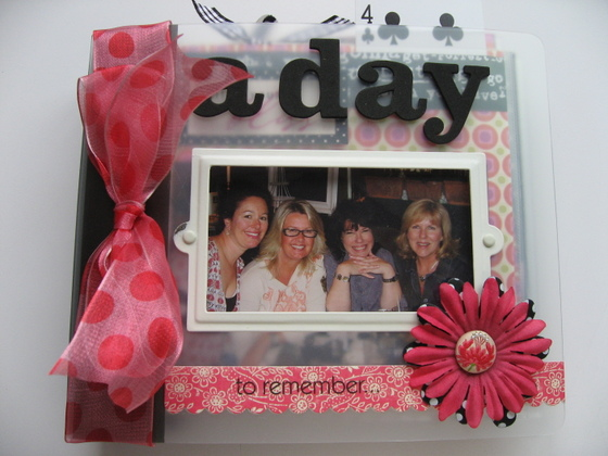Finish_line_scrapbook