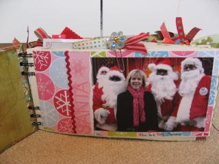 Christmas_05_album_004_2