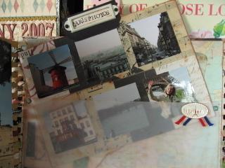 England_album_020