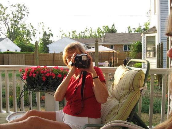 July_2007_013