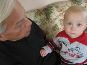 Dad_and_great_nephew_aaron