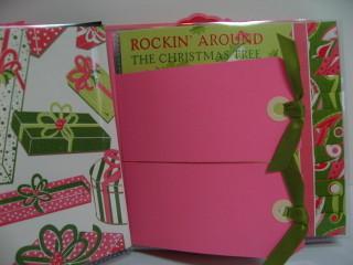 Ag_holiday_album_class_002