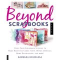 Beyond_scrapbooks