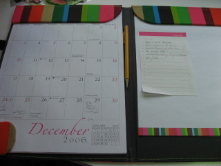 December_06_515