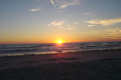 Florida_05_026_1