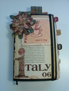 Italy_06_album_001