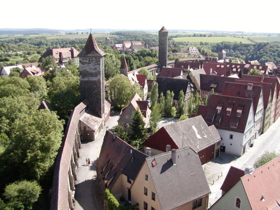 Rothenburg_1_1